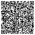 QR code with ALT Communications Inc contacts