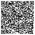 QR code with Summit Design International contacts