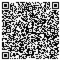 QR code with Fred Walden Plumbing contacts