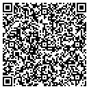 QR code with Anastasia Wrckr Service & Recovery contacts