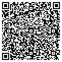 QR code with Business Telecom Services contacts