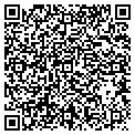 QR code with Charles McCombs Tree Service contacts