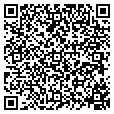 QR code with Rossiters Buell contacts
