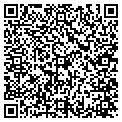 QR code with Sunshine Inspections contacts