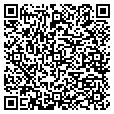 QR code with Image Cabinets contacts