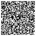 QR code with Wengerd Lawn Services contacts