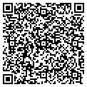 QR code with Ping Pong Yard Inc Service contacts