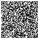 QR code with Best Value Cars & Trucks At RI contacts