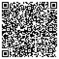 QR code with Catalpa Group Inc contacts