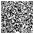 QR code with Renata contacts