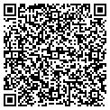 QR code with A Chinese Food To Go contacts