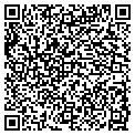 QR code with Green Acres Retirement Home contacts