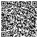 QR code with Coconut Grove Farmers Market contacts