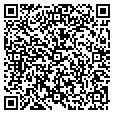 QR code with BEST contacts