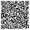 QR code with Home Owners Assoc contacts