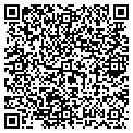 QR code with Roxana Mirabal PA contacts