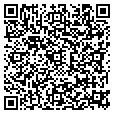 QR code with Try Luv My Carpets contacts