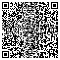 QR code with Goldberg & Moraguez contacts