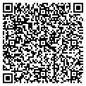 QR code with Direct Seafoods contacts