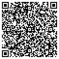 QR code with Bryan Zand PA contacts