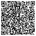 QR code with Redtail Express Inc contacts