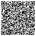 QR code with Nelson Cline Inc contacts