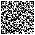QR code with A1 Yellow Cab contacts