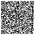 QR code with Don Quijote Cafeteria Inc contacts
