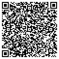 QR code with Galaxy Telecom International contacts