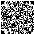 QR code with L W R Financial Service contacts