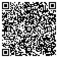 QR code with Automated Access contacts