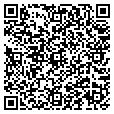 QR code with CBS contacts
