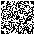 QR code with North Florida Drywall Plus contacts
