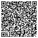 QR code with Spinners Revolving Roof contacts