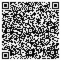 QR code with Wekiwa Gardens Inc contacts