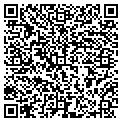 QR code with Uncle Wireless Inc contacts