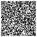 QR code with Michaelangelo Orthodonics contacts