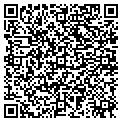 QR code with Coit Restoration Service contacts