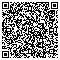 QR code with Advanced Settlements LLC contacts