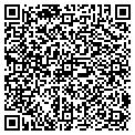 QR code with Five Star Staffing Inc contacts