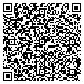 QR code with Sighinolfi Design Corp contacts