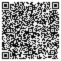 QR code with JC Properties LLC contacts
