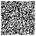 QR code with Cellular Warehouse contacts
