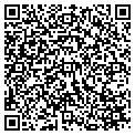 QR code with Lake Olympia Veterinary Clinic contacts