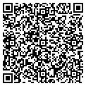 QR code with North County Health Center contacts