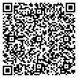 QR code with Doc's Guide contacts