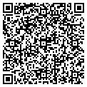 QR code with Thai Restaurant contacts