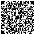 QR code with Custom Made Group Inc contacts