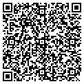 QR code with Mike Albert Leasing contacts