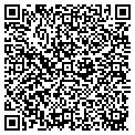 QR code with Hello Florida Palm Beach contacts